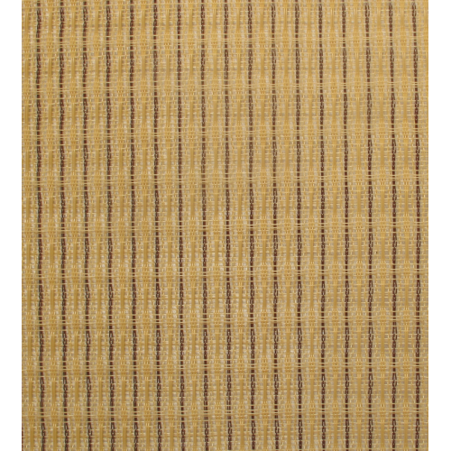 "Grill Cloth - Tan/Brown Wheat, 34"" Wide image 1"