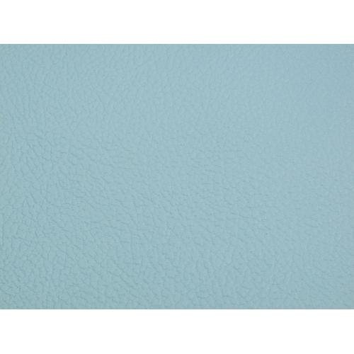 """Tolex - Baby Blue, 54"""" Wide image 1"""