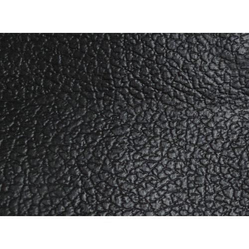 "Tolex - Heavy Weight Black Bronco, 54"" Wide image 1"