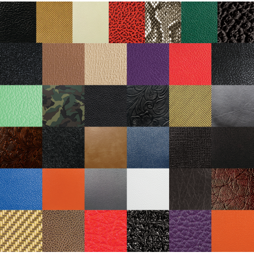 Tolex - Samples of all Tolex / Cabinet Covering image 1