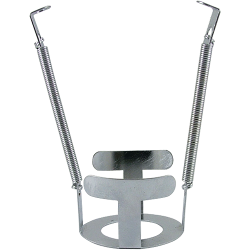 Retainer - Fits KT88 / 6550 Size Tubes image 1