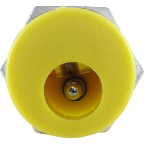 Power Jack - DC Panel Mount image 6