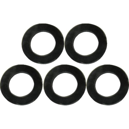 Washer - Flat Fiber image 1