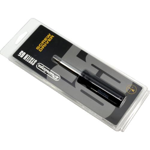 Screwdriver - Dunlop, System 65 image 4