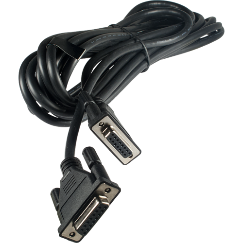 Cable - Marshall, for MF350, AVT150/H, AVT175, and more image 1