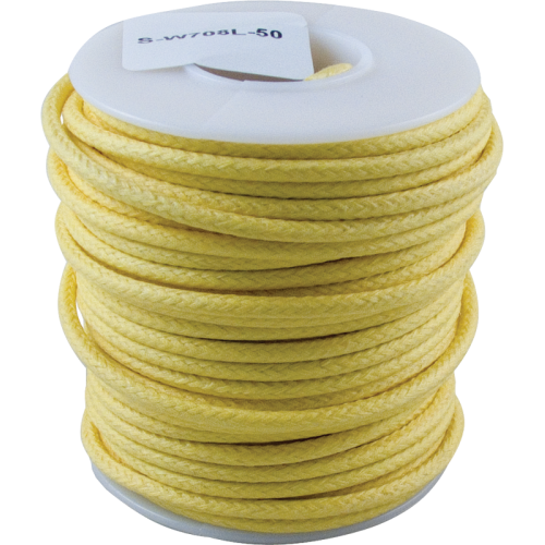 Wire - 20 AWG Stranded Core, Lacquered Cloth Cover, 600V image 7