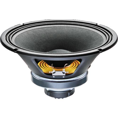speaker celestion 12 t f series 1225cx 250 watts ce distribution. Black Bedroom Furniture Sets. Home Design Ideas