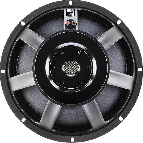 "Speaker - Celestion, 18"", CF1840JD, 1000 watts image 1"