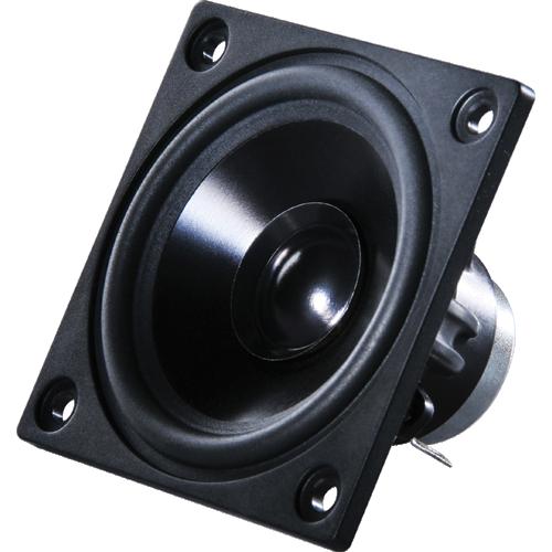 "Speaker - Celestion, 2.7"", AN2775 Compact Array, 20 watts image 2"