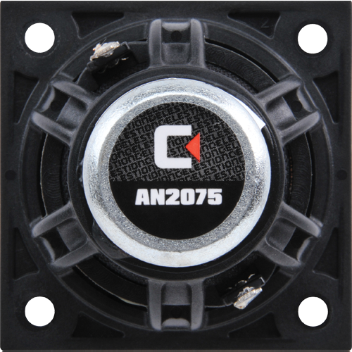 "Speaker - Celestion, 2"", AN2075 Compact Array, 20 watts image 1"