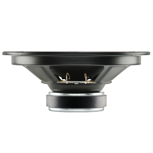 "Speaker - Celestion, 8"", Ceramic Eight 15, 15W image 2"