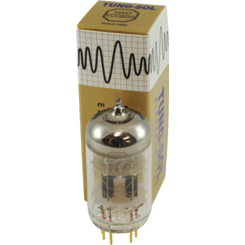 Pictured: Gold