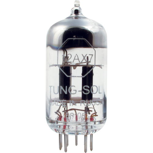 Pictured: Regular