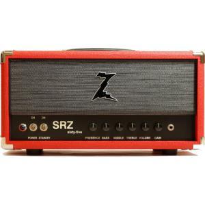 SRZ65