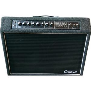 X V212E 100 watt