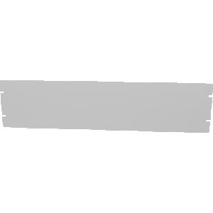 P-H1434-20