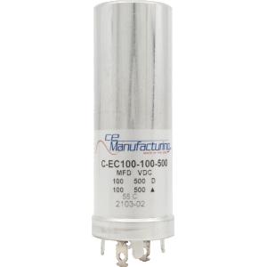 C-EC100-100-500