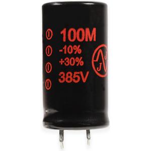 C-EC100-385