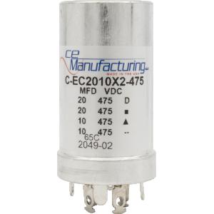 C-EC2010X2-475