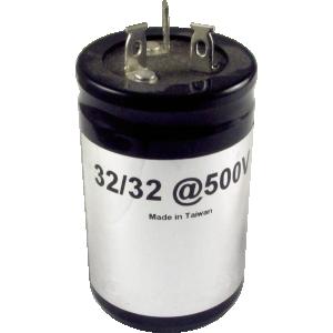C-EC32-32-500CE