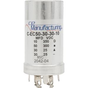 C-EC50-30-30-10
