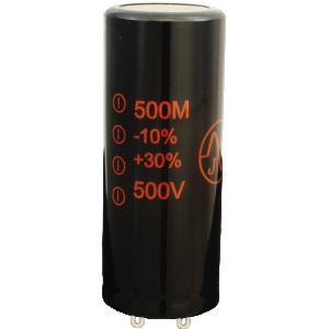 C-EC500-500