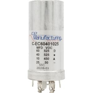 C-EC60401025