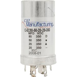 C-EC80-50-20-20-350