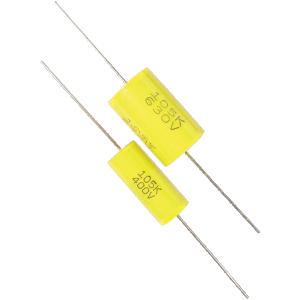 C-T-630V