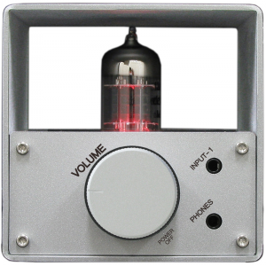 K-AMP-1
