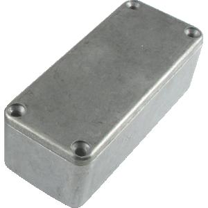 P-H1590A