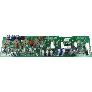 P-H217