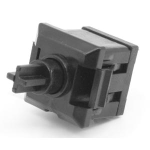 P-H511