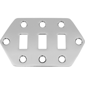 P-H708