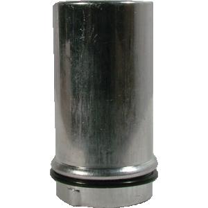 P-SS9-601