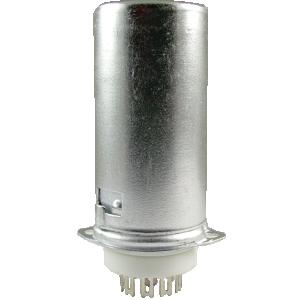 P-ST9-162