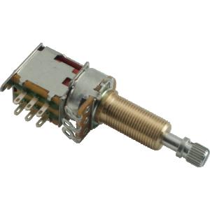 R-VPSH-500KA-L