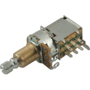 R-VPSH-500KA