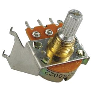 R-VPV-250KA-B