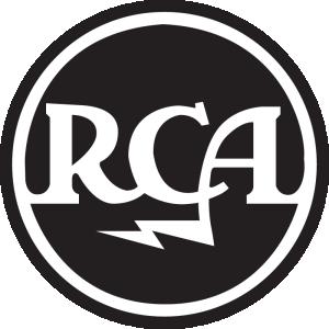 T-2A3-RCA