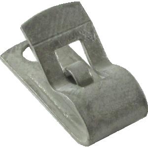 S-H11-4043-6