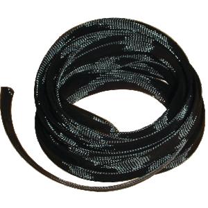 S-M100