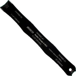 S-T267