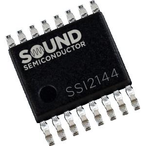 P-Q-SSI2144