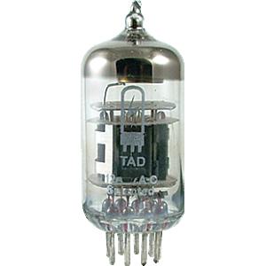 T-12AU7A-TAD