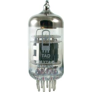 T-12AX7-PS-TAD