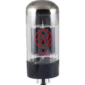 Vacuum Tube - 6550, JJ Electronics