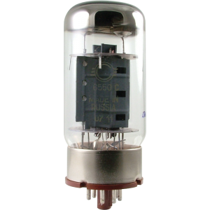 T-6550C-WC
