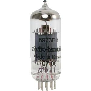 T-6973-EH-X