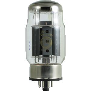 Vacuum Tube - KT88, Electro-Harmonix - Single